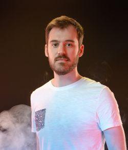 Baptiste Lhopitault - designer & développeur